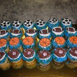 cakes cakes cakes 317
