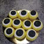 cakes cakes cakes 318