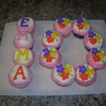 cakes cakes cakes 362