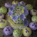 cakes cakes cakes 365
