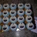 cakes cakes cakes 574