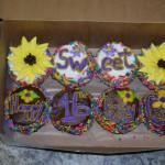 cakes cakes cakes 594