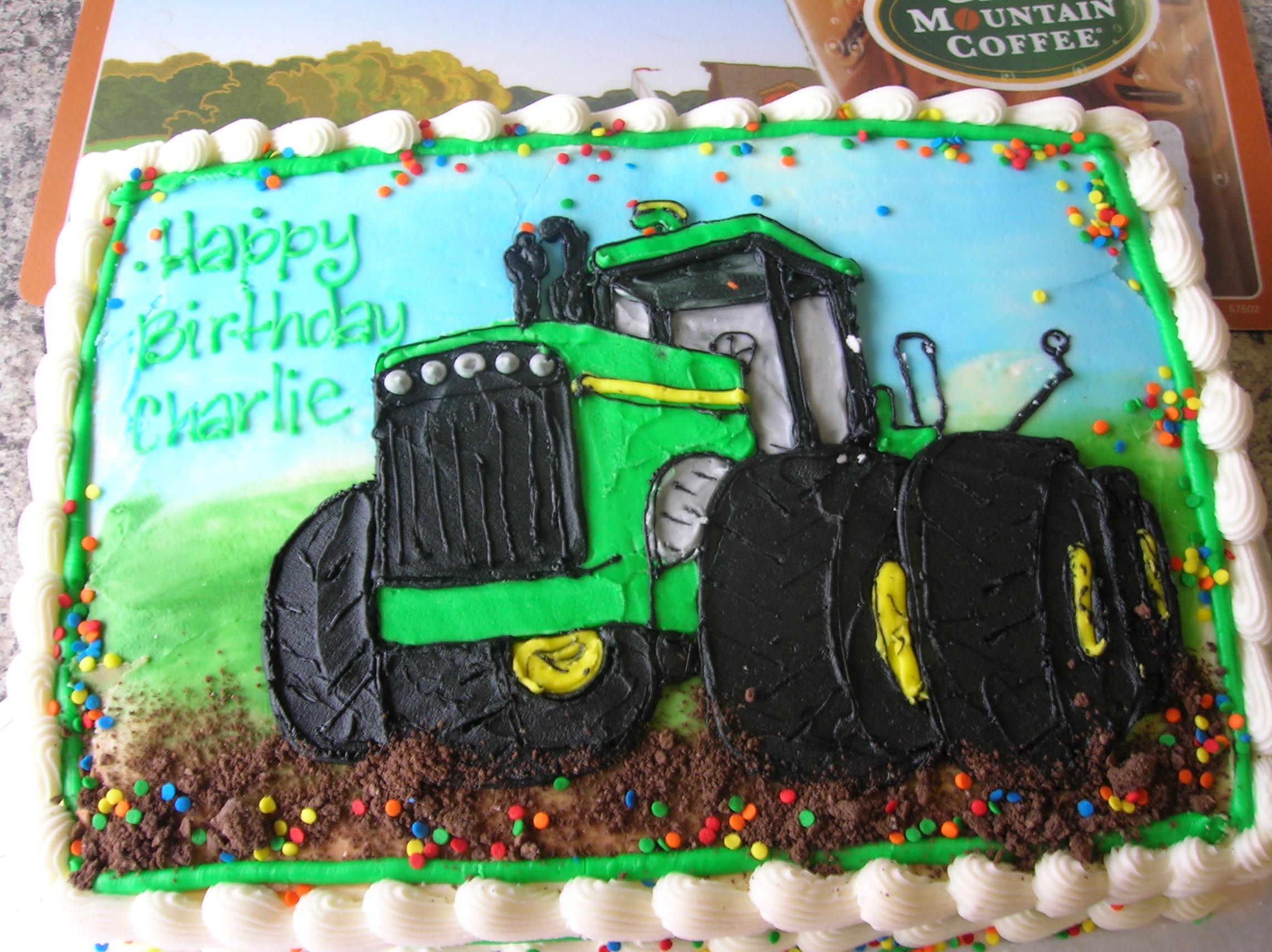 Veronica S Sweetcakes Adult Birthday Cakes