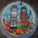 cakes cakes cakes 214