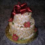 cakes cakes cakes 228