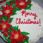 cakes cakes cakes 274