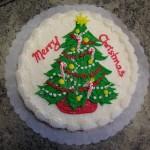 cakes cakes cakes 278
