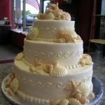 18 wedding waves crashing